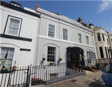 6 bedroom terraced house  for sale Plymouth