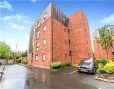 1 bedroom apartment  for sale Warrington
