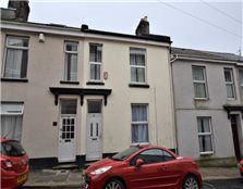 5 bedroom terraced house  for sale Barbican