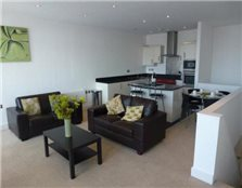 8 bedroom apartment  for sale Nottingham