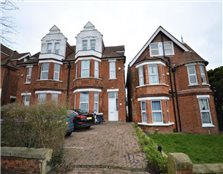 2 bedroom ground floor flat  for sale Folkestone