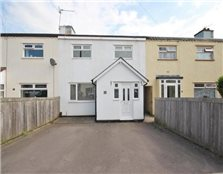 3 bedroom terraced house  for sale Coryton