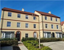 2 bedroom flat  for sale Brampton Park