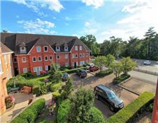 1 bedroom apartment  for sale Hoddesdon