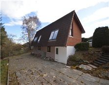 4 bedroom detached house to rent Viewhill