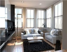 2 bedroom town house  for sale Liverpool