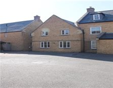 2 bedroom semi-detached house to rent Sherborne