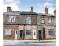 3 bedroom block of apartments  for sale Clementhorpe