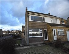3 bedroom semi-detached house to rent Lower Crossings