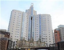 2 bedroom apartment to rent Cardiff