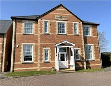 2 bedroom apartment to rent Templecombe