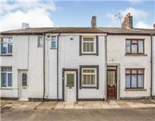 2 bedroom cottage  for sale Tongwynlais