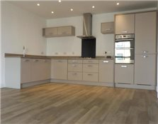2 bedroom apartment to rent Trumpington