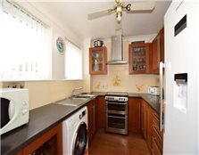2 bedroom end of terrace house  for sale Leeds