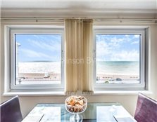 1 bedroom apartment  for sale Hastings