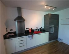 1 bedroom apartment  for sale Sheffield