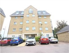 2 bedroom maisonette  for sale Hoddesdon