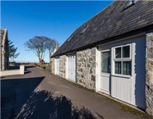 1 bedroom house  for sale Aberdeen