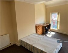 3 bedroom flat to rent Sefton Park