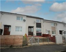 2 bedroom terraced house  for sale Hilton
