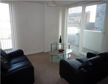 2 bedroom apartment to rent Manchester