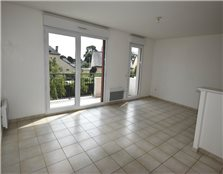 Appartement 3 pièces 65 m2  Betton