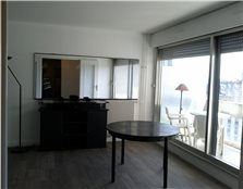 appartement 95M2 à Courbevoie (92)