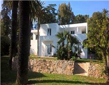 Californienne Villa Maison A Vendre