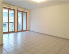 Appartement 2 chambres a louer Angers