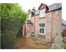 3 bedroom semi-detached  for sale Inverness