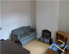 3 bed shared accommodation to rent York