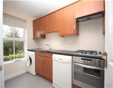 3 bed shared accommodation to rent Nottingham