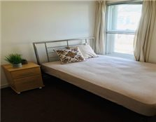 3 bed shared accommodation to rent Romsey Town
