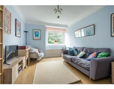 4 bedroom flat  for sale Corstorphine
