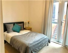 3 bed shared accommodation to rent Birmingham