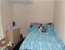 3 bed shared accommodation to rent Forest Fields