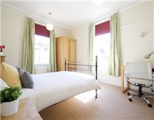 6 bed shared accommodation to rent Nottingham
