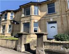6 bed shared accommodation to rent Kingsmead