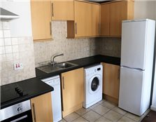 6 bed shared accommodation to rent Romsey Town