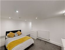7 bed shared accommodation to rent Maidstone
