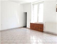 Maisons A Louer Sur Tourcoing 59200 4 Recemment Ajoutees