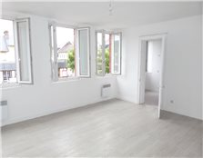 Appartement 3 pièces 50 m2  Malaunay
