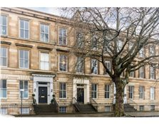 4 bedroom flat  for sale Blythswood New Town