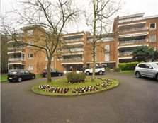 4 bedroom penthouse  for sale Woodford Wells