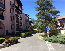 Location appartement 71 m² La Salvetat-Saint-Gilles (31880)