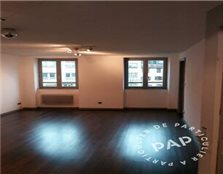 Location appartement 65 m² Illkirch-Graffenstaden (67400)