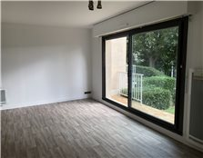 Appartement 1 pièce 31 m² Viroflay