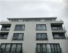 3 bed shared accommodation to rent Newquay