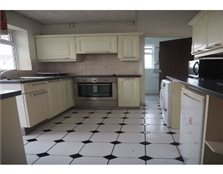 5 bed shared accommodation to rent Kingsmead