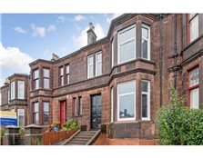 5 bedroom terraced house for sale Camlachie